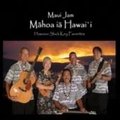 alnipmauijam_hawaiian.jpg