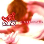 backwardsshaka_underthecovers.jpg