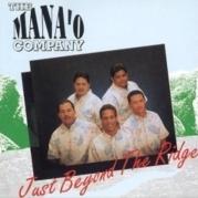 manao2_hawaiian.jpg