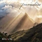 revival5_hawaiian.jpg