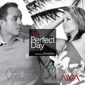 AWA_PerfectDay-3_170x170-75.jpg