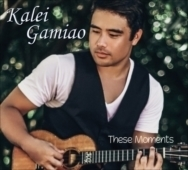 KaleiGamiao_grande_hawaiian.jpg