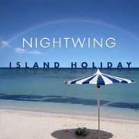Nightwing_IslandHoliday.jpg