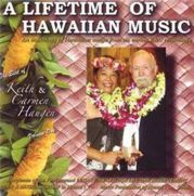 alifetimeofhawaiianmusic.jpg
