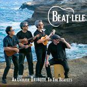 beatlele02_R.jpg