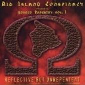 bigislandconspiracy-thumbnail2_hawaiian.jpg
