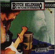 butch5.jpg