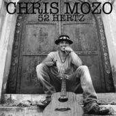 chrismozo_52hertz.jpg