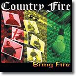 countryfire.jpg