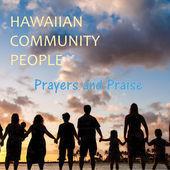 hawaiiancommunitypeople.jpg