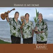 hawaiiismyhome.jpg