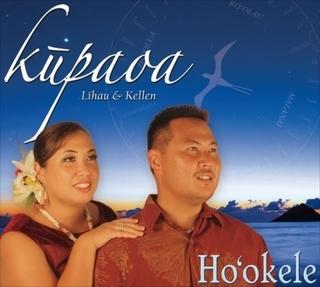 hookele_kupaoa_hawaiian.jpg