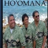 hoomana_hawaiian.jpg