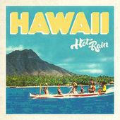 hotrain_hawaii.jpg