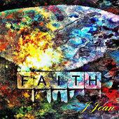 jjean_faith.jpg