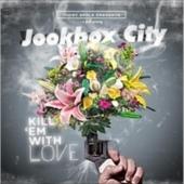 jookboxcity5_hawaiian.jpg