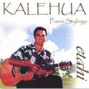 kalehua1.jpg