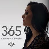 kapena_365.jpg