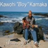 kawohiboykamaka_hawaiian.jpg
