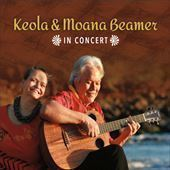 keola_moana_beamer_hawaii_R.jpg