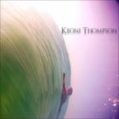 keonithompson2_hawaiian.jpg