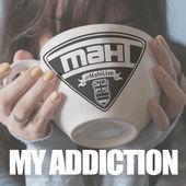 mahimyaddiction.jpg