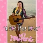 mailani_hawaiian.jpg