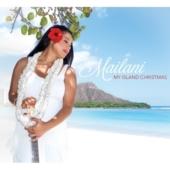 mailanimyislandchristmas_hawaiian.jpg