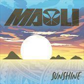 maoli_sinshine_R.jpg