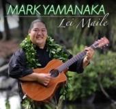 markyamanakaleimile_hawaiian.jpg