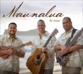 maunalua_He_inoa_hawaiian.jpg
