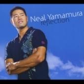 nealyamamura2_hawaiian.jpg