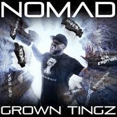 nomadgrown_R.jpg