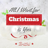 paiva_christmas.jpg