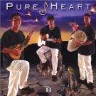 pureheart2.jpg