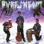 pureheart2.5.jpg