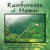 rainforestsofhawaii.jpg