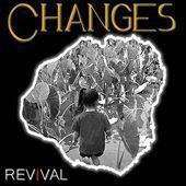 revivalchanges_R.jpg