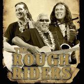 roughriders.jpg