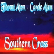 southern_cross_hawaiian.jpg