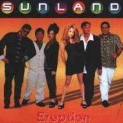 sunland1.jpg