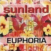 sunland5.jpg