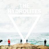 thehydrolites.jpg